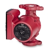 Grundfos Circulator Pump
