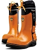 Husqvarna Chainsaw Safety Boots